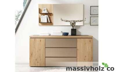 thielemeyer kommoden aus massivholz. Black Bedroom Furniture Sets. Home Design Ideas